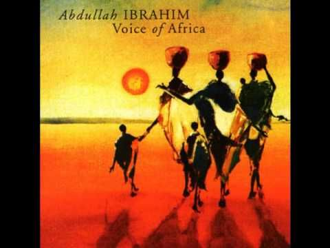 Abdullah Ibrahim - Little Boy