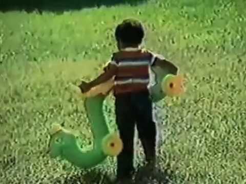 61 Best Toys Vintage Commercials Images On Pinterest