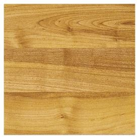 From Lowes...only $0.87 per sq ft: Projects Sources, Low Projects, Cherries Laminate, Williamsburg Cherries, Lowes On 0 87, Projects Basements, Low On 0 87, Floors Dining Kitchens, Sources Cherries