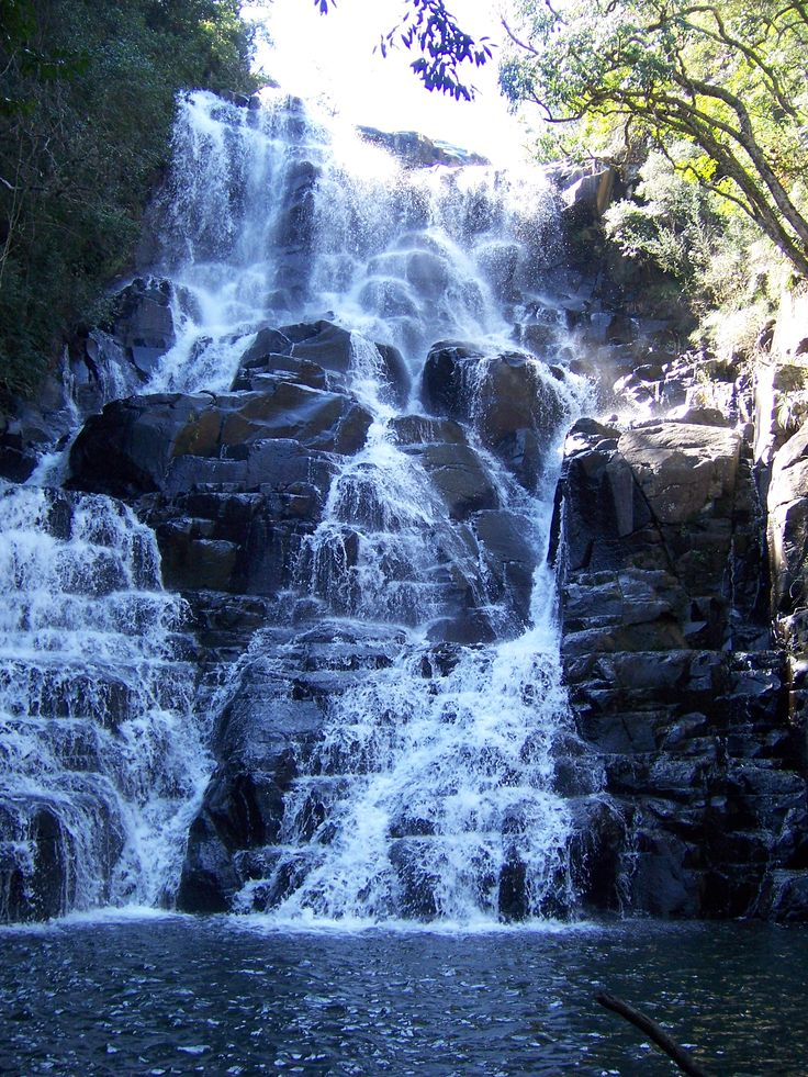 Walking Hiking Trails Mpumalanga Machadodorp Staproetes Eastern Tranvaal Self Catering Accommodation