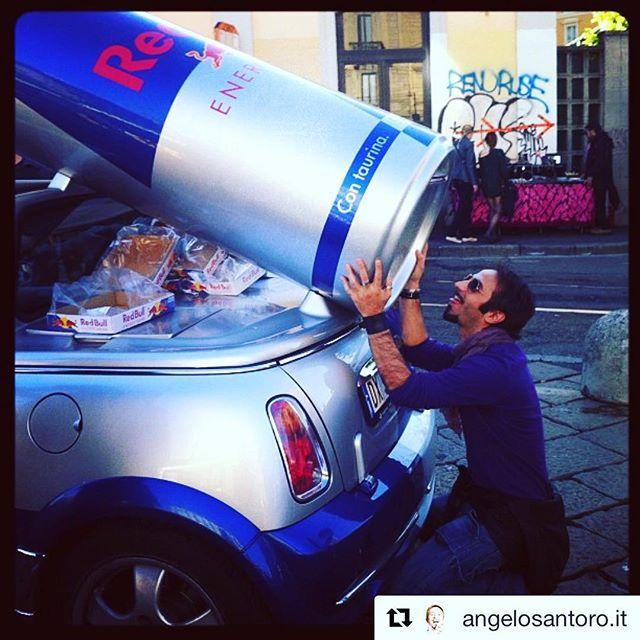 Needing some Red Bull!!! #redbull #redbulls #drink #energy #blog #blogger #milan #milano #photooftheday #instagram #instapicture