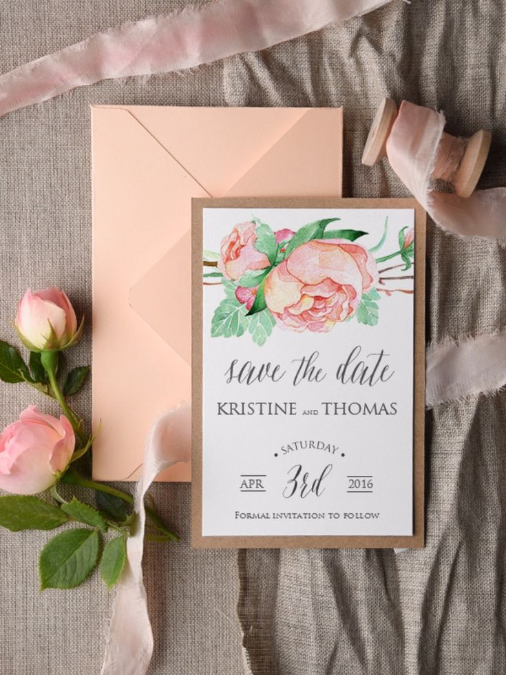 destination wedding save the dates and invitations%0A Best     Pastel save the dates ideas on Pinterest   Picture of calendar   Easy diy and Cute calendar