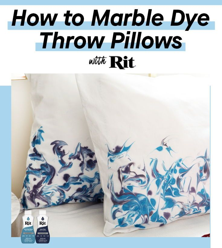 334 Best Home Decor Rit Dye Images On Pinterest Dip