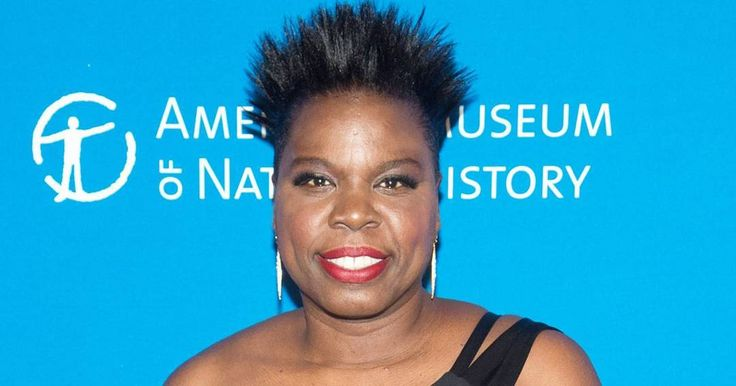 #FYINEWS: Bring on the funny, #LeslieJones is hosting this year's #BETAwards . . . . . . . . . . . . . . . . . . . . . . . . . . . . . . . . . . . . (��|FilmMagic) . #fyintertainment #bet #betnetworks #centric #betawards2017 #cardib #remymafia #NickiMinaj #musicawards #snl #saturdaynightlive #comedienne #comedian #monique #entertainment #entertainmentnews #bether #centrictv #celeb #celebnews #celebrity #celebrityblogger #celebrityblog…