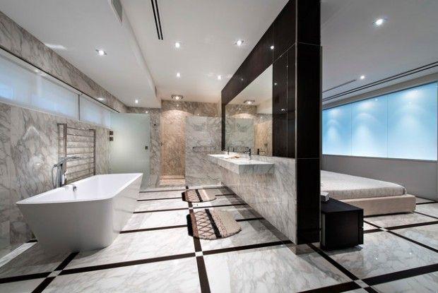 Modern European Bathroom Ideas Open Concept Bathroom Bathroom Design European Bathroom Ideas House with open concept bathroom