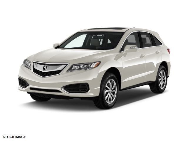 17 Best ideas about Acura Rdx on Pinterest | Dream cars, Suv cars and Cars