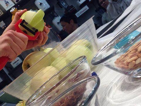 """Tutto è pronto per iniziare con il mini #corso gratuito """"Torte Famose"""" Chi indovina da che torta partiamo tra ...  #TortaSacher  #Struedel #Crostata meringata al limone #UpsideDown   #villamontesiro #fratelli_villamontesiro #villa_casalinghi #ul_piatè_de_munt #Clarissa_in_cucina"""