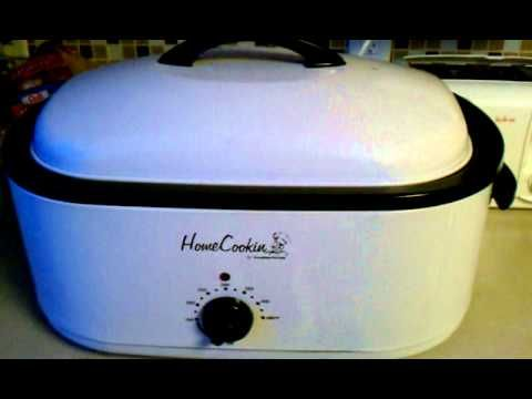 cooking sushi rice in slow cooker