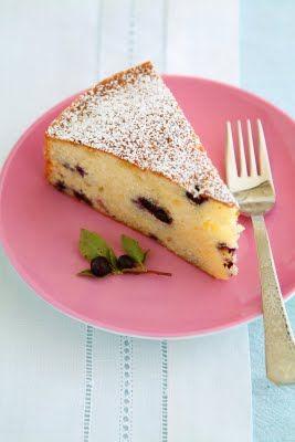 Tea cakes, Teas and Cakes on Pinterest
