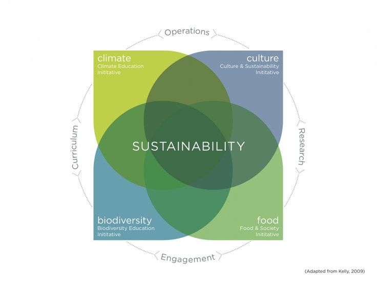 """UNH Sustainability Institute organizes work through four key systems of sustainability -- biodiversity, climate, food and culture -- across the university's """"CORE"""" mission -- curriculum, operations, research and engagement."""