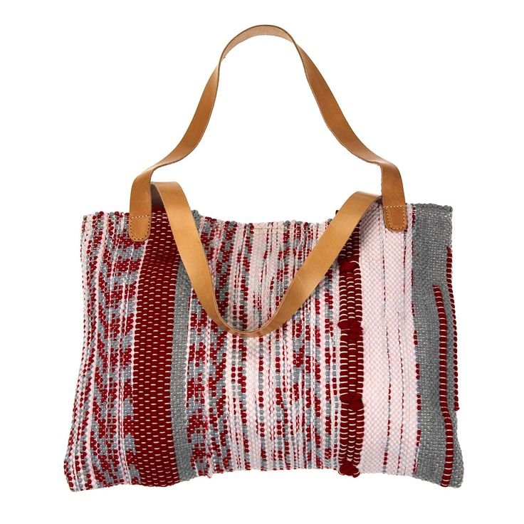 "Unique Loom handmade woven ""kourelou"" handbag ""Klotho""!!! http://etsy.me/1Lw070L   #Loom #Woven_with_Grace_and_Artistry #unique #handmade #woven #kourelou #bag #shop #online #at #etsyshop #loommade www.loomhandmade.com"