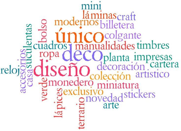 Tienda MyFavorite_4d / only beautiful things www.facebook.com/myfavorite4d