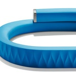 Jawbone UP #want