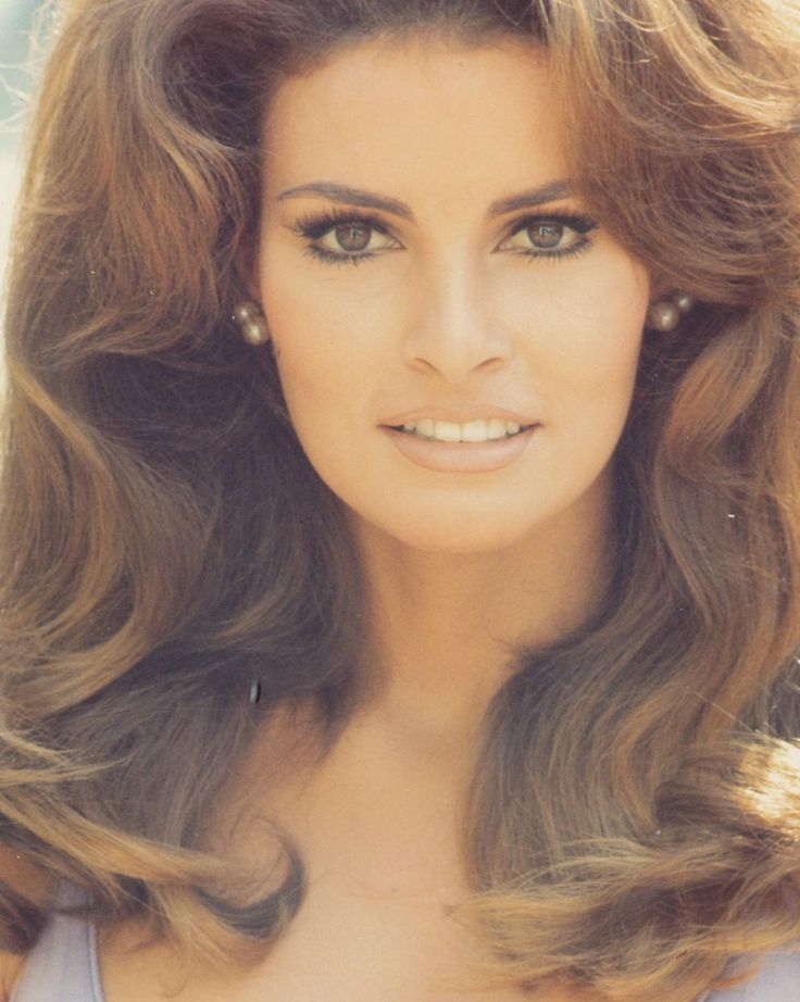 welch latin singles Raquel welch relationship list raquel welch dating history, 2018, 2017, list of raquel welch relationships hispanic and latino american actresses 20th.