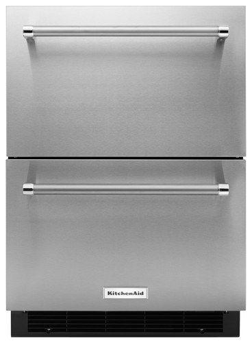Best 25 Stainless Steel Refrigerator Ideas On Pinterest