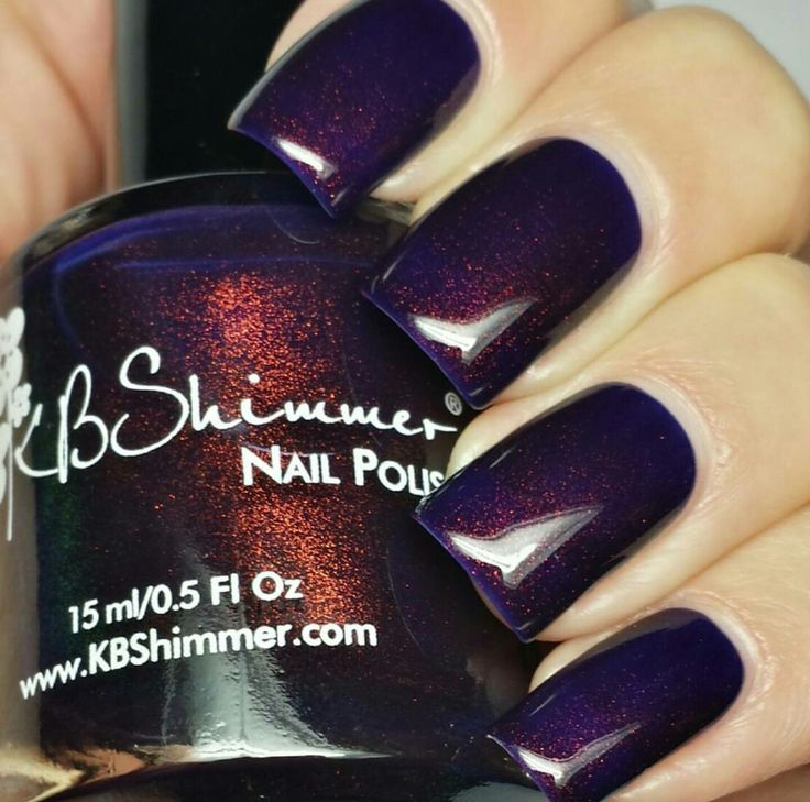 45 best Indie Polish images on Pinterest | Nail polish, India and Indie
