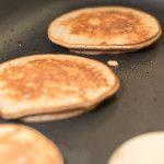 Paleo Banana Pancakes | Paleo Breakfast - Primal Primos