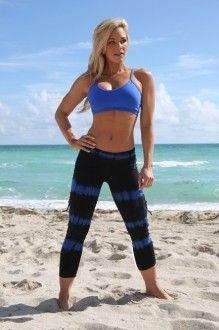 NelaSportswear | Women's fitness activewear workout clothes exercise clothing
