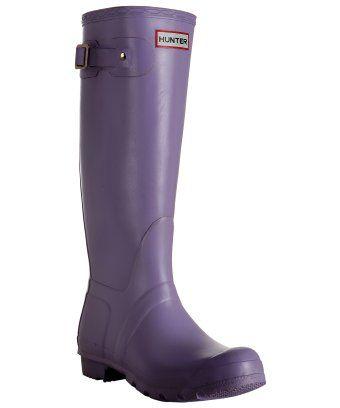 hunter rain boots clearance | home Boots Hunter iris rubber original rain boots