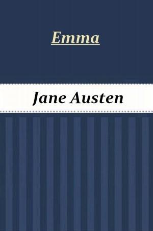 Emma by Jane Austin