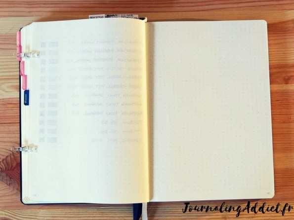 Plus De 1000 Id Es Propos De Bullet Journal Sur Pinterest
