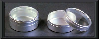 24 Alu-Dosen Aluminium-Dosen Aluminiumdosen 420582