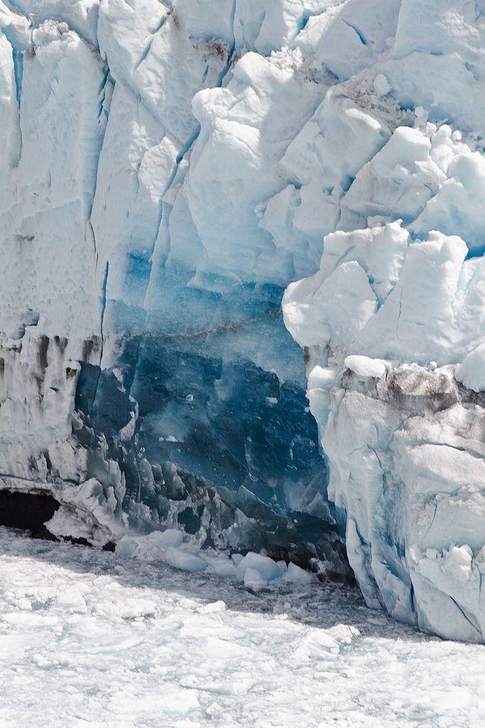 https://flic.kr/p/b9f8hX   Deep Blue   Glaciar Perito Moreno Santa Cruz, Argentina