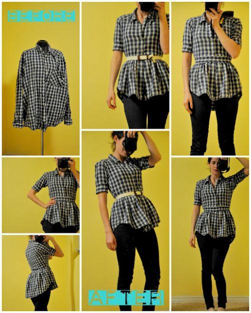 I-did-it-Useful-DIY-Fashion-Ideas-5189c8e3e4c47.png (500×625)