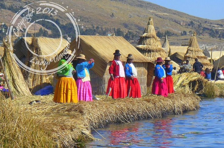 Voyage au Pérou, notre sélection d'incontournables