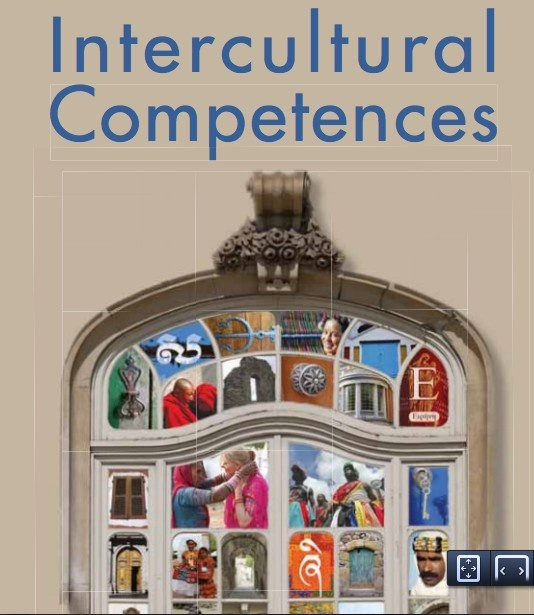 intercultural competence essay Intercultural communication is competent when it accomplishes the objectives in  a manner that is appropriate to the.