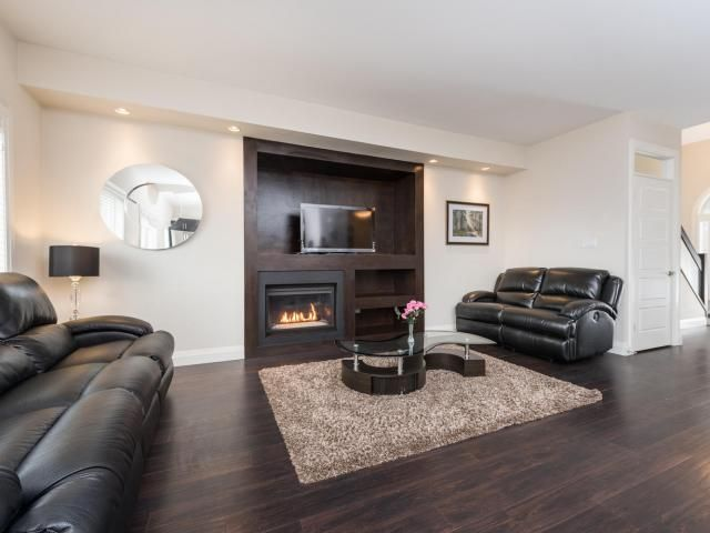 1804 Cherrywood Trail, London Property Listing