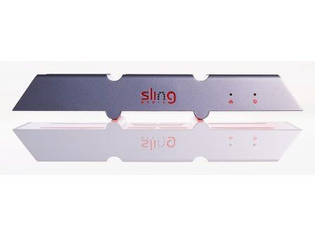 SlingPlayer comes to the Apple Mac | But it doesn't work on Mac OS 10.3 Panther or earlier Buying advice from the leading technology site