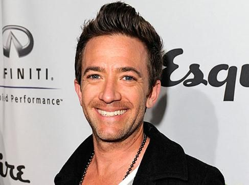Modern Family   Season 4   Casting News   David Faustino to guest star
