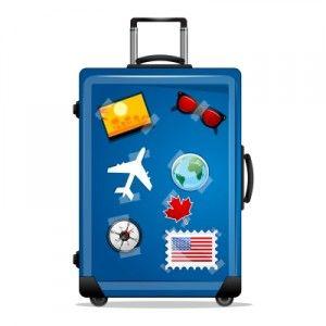 Twitter consigli per il Marketing Turistico  http://brandsinvasion.com/753/twitter-consigli-per-il-marketing-turistico/  #socialmedia #turismo