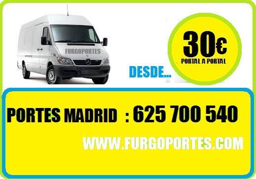 +R+ MUDANZAS EN (910:4191:23) SANCHINARRO PORTES EN MADRID EN SANCHINARRO DESDE 30EU 910(4191)23 MINI-MUDANZAS EN SANCHINARRO-MADRID RECOGIDA DE MUEBLES EN SANCHINARRO. VENTA DE CAJAS EN SANCHINARRO 910:41(9123) SERVICIO RAPIDOS, ECONOMICOS, Y DE CALIDAD FURGOPORTES EN SANCHINARRO 910:41::9123 MUDANZAS EN SANCHINARRO, MUDANZAS EN SANCHINARRO, MUDANZAS EN SANCHINARRO.