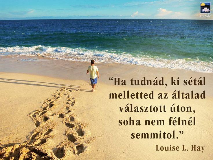 """A HIT jutalma,Akinek hite van, mindene van,Ha tudnád, ki sétál melletted,Hit,A hit rejtélyes dolog,Gondviselés,A hitről, másképpen,Minden okkal történik. Tanulj meg bízni a sorsodban!,Minden döntésünkkor két ajtó van elöttünk,A hitrendszereink rendkívül erőteljesek, - lenke1964 Blogja - """"Édes élet"""",""""Horgász-Paradicsom"""",- GONDOLATOK- IDÉZETEK,360 fokos sztereografikus képe,A szomszéd fűje mindig zöldebb,Állati jó képek(fotó, rajz,gif,Angyalok között,Anyák napja-vers, idézet, kép,Apostol,AZ…"""