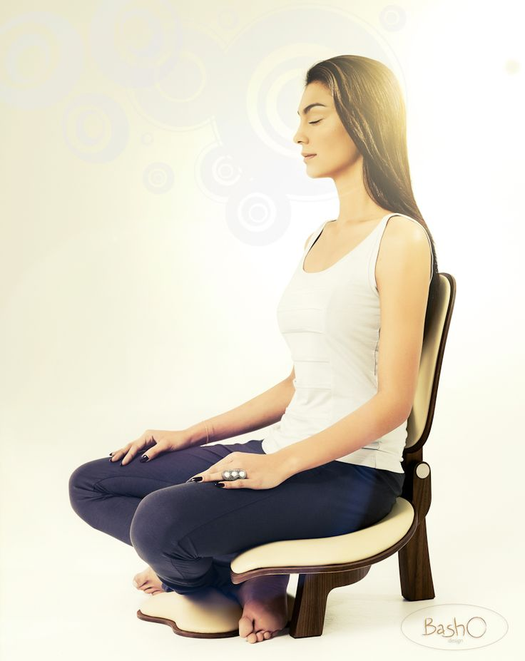 18 Best Meditation Chairs Images On Pinterest Meditation