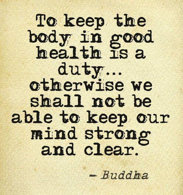 best 25 buddha quotes on karma ideas on pinterest