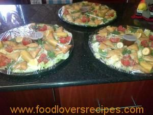 804 best food lovers recipes images on pinterest food lovers samoosa fillings forumfinder Images