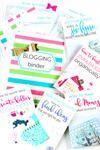 The Honest Bloggers Bundle