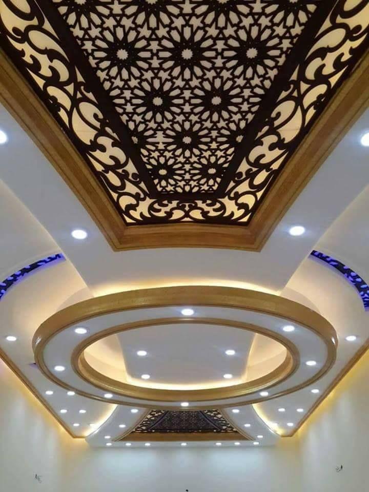 Cnc False Ceiling Designs Ideas Decor Units Ceiling