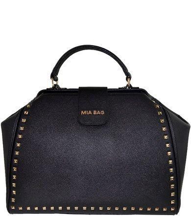 MIA BAG | Fiorini shop