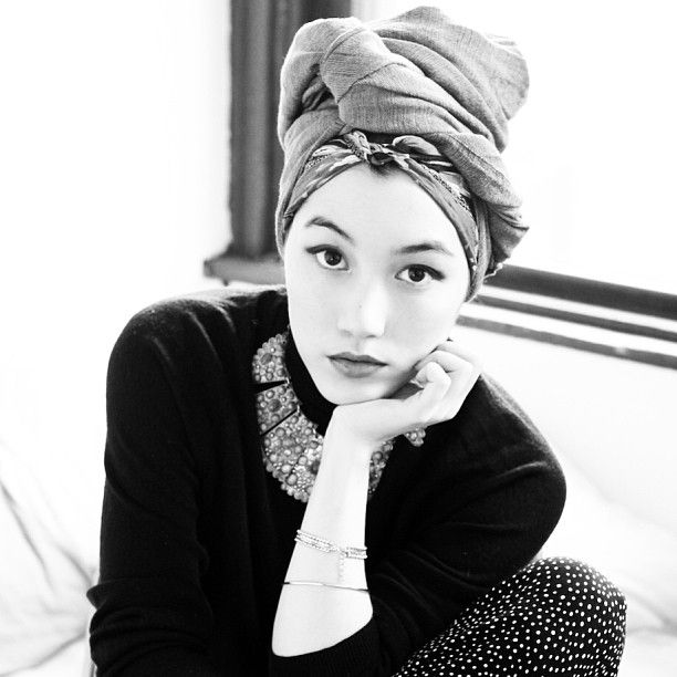Hana Tajima