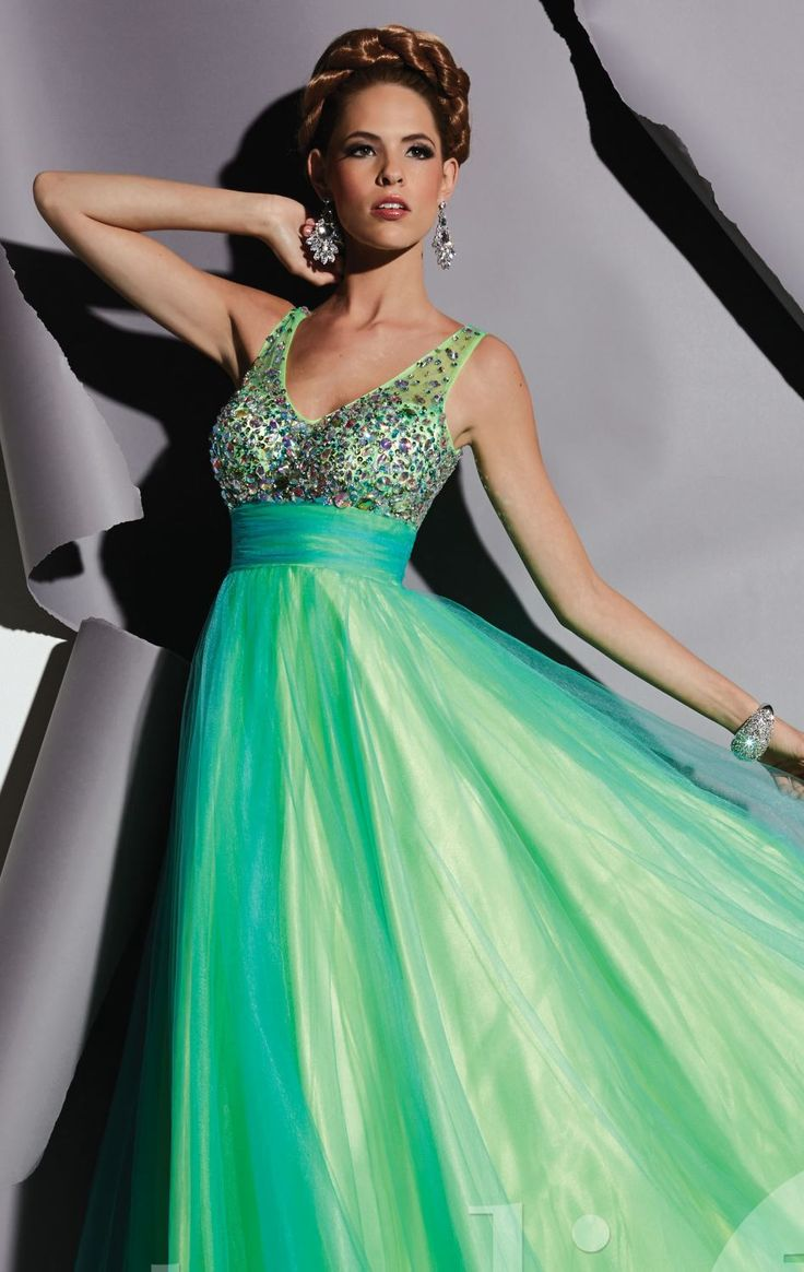 180 best Prom images on Pinterest | Crystal shoes, Lemonade and ...