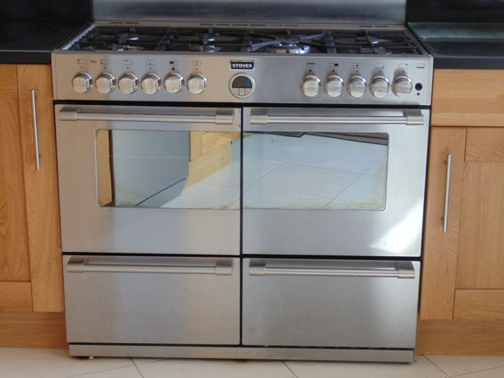 Top Tips for Safe Cooking http://melaniesfabfinds.co.uk/household/top-tips-for-safe-cooking/
