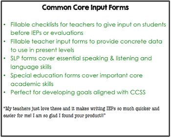 The 25+ best Form input ideas on Pinterest | Back to school videos ...