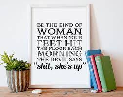 Αποτέλεσμα εικόνας για printable quotes