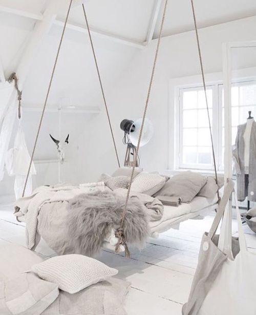 Image de bedroom