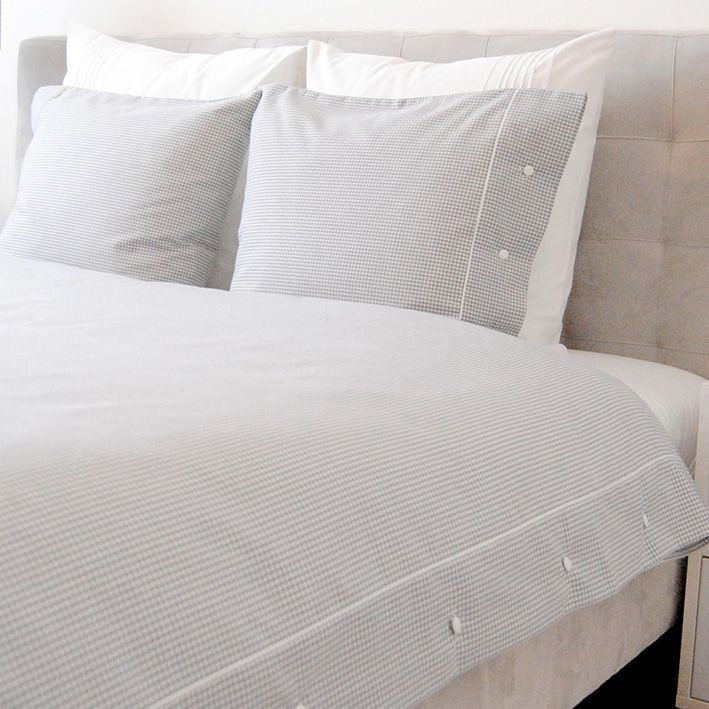 http://lillasky.com/product/globen. 100% cotton Lilla Sky bedding. Super soft and skin friendly quality. Perfectly handmade details and fresh, sensuous design.