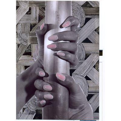 Artist - Shannon Bool